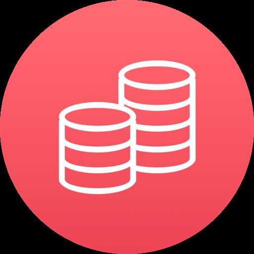 记账本AccountBalance - 记账本理财助手App