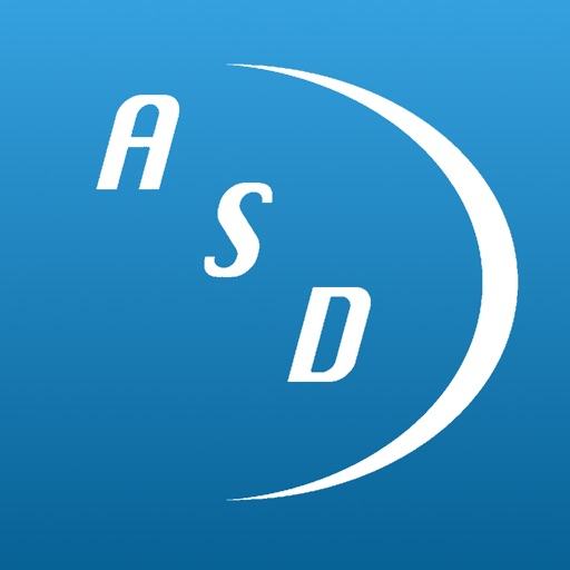 Amazing Slow Downer app logo