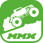 MMX Hill Dash — OffRoad Racing Hack Online Generator  img