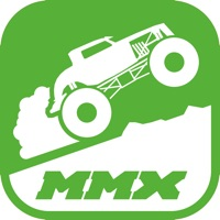 Codes for MMX Hill Dash — OffRoad Racing Hack