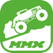 MMX Hill Dash — OffRoad Racing Hack Online Generator