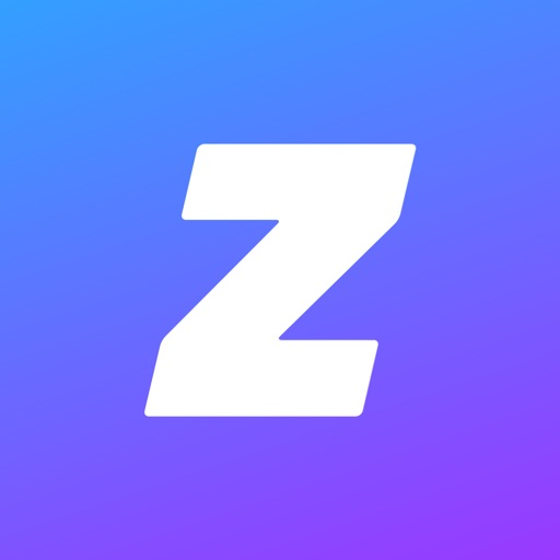Zova: Workouts & Wellness