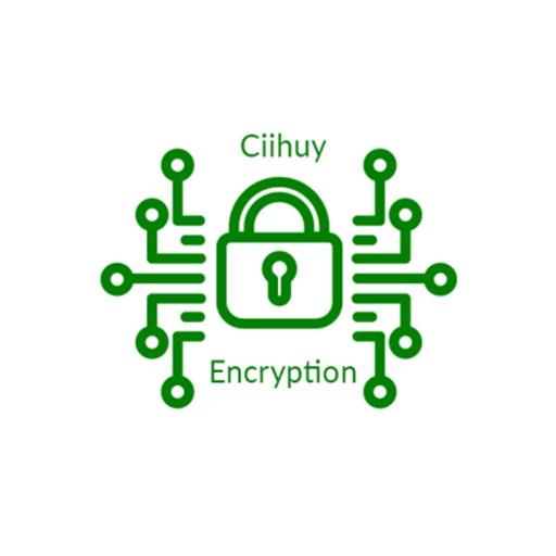 Ciihuy Encryption