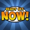 Ready Set Now! - iPhoneアプリ