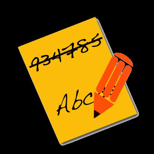 PDF Paper Renamer - 简单的批处理文件更名