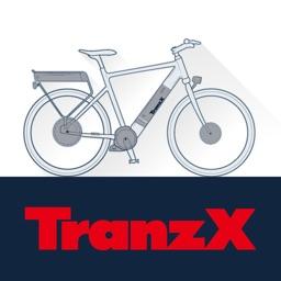 TranzX EBIKE