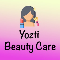 Yozti Beauty Care