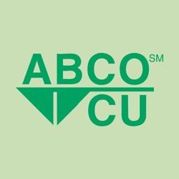 ABCO FCU for iPad