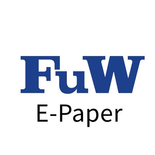 Finanz und Wirtschaft E-Paper