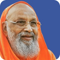 Codes for Teachings of Swami Dayananda Hack