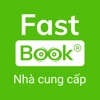 FastBook Provider - iPhoneアプリ