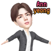 download Sehun Stickers