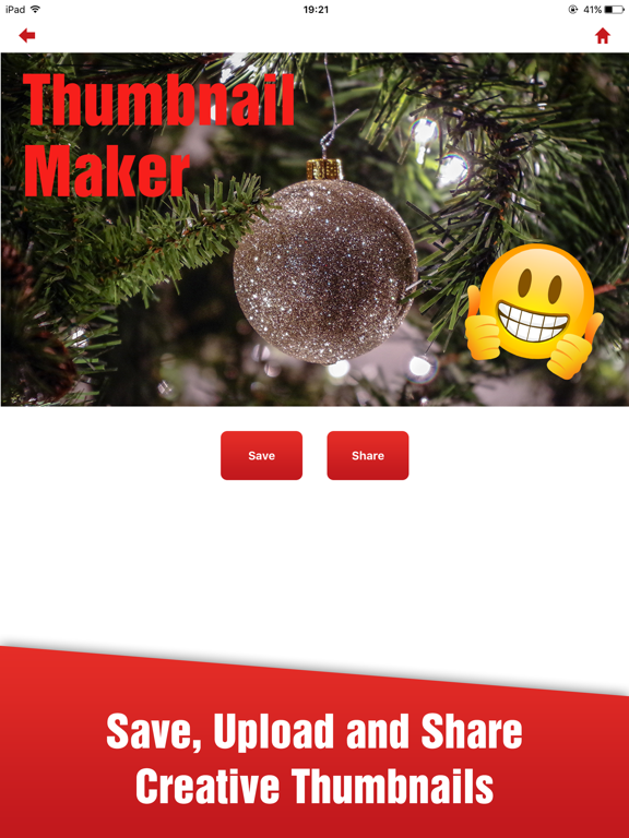YT Video Thumbnail maker | App Price Drops