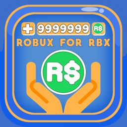 Robux For Roblox l RBX Calcul