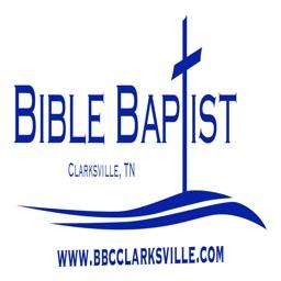 Bible Baptist