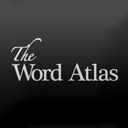The Word Atlas