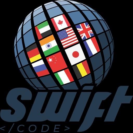 Swift Codes