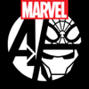 Marvel Comics - Marvel Entertainment
