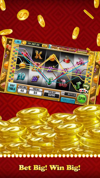 Slots™ free Coins hack