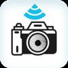 WIFI Control for Cameras