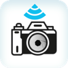 WIFI Control for Cameras - John Li