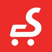 Sendo: Online Shopping App #1