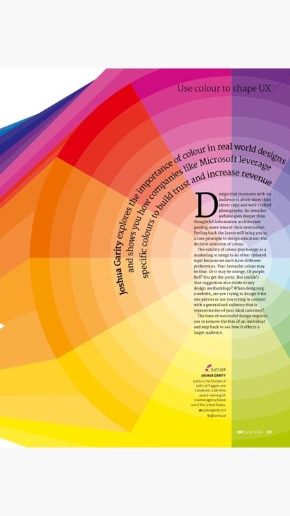 net magazine screenshot-6