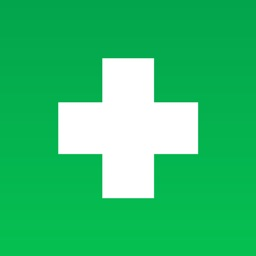 Echo112 – Medical ID