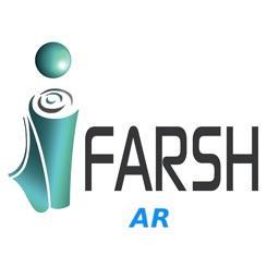 iFarsh AR