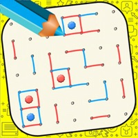 Codes for Dot and Boxes Puzzle Game Hack