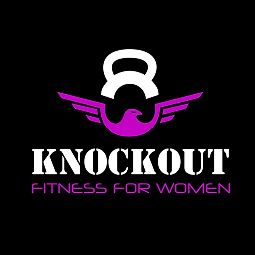 Knockout Fitness For Women