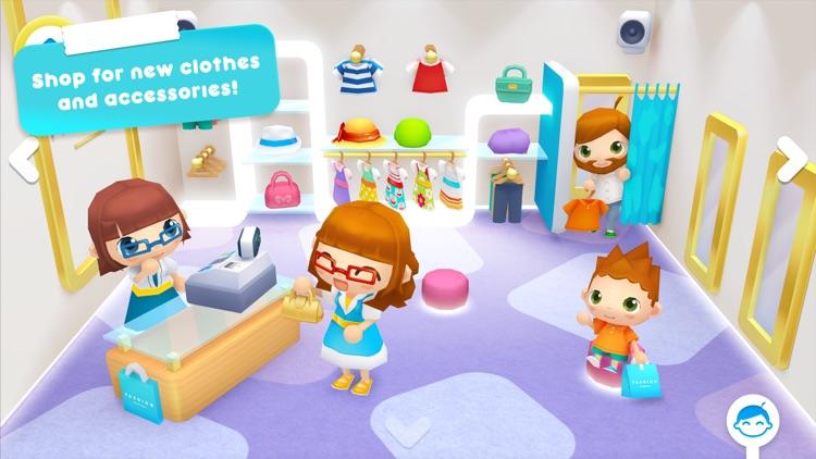 Daily Shopping Stories screenshot-3