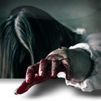 Codes for Sinister Edge - Horror Games Hack