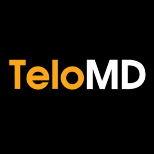 TeloMD