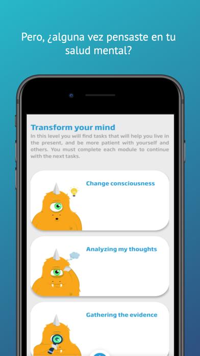 点击获取Mind+ App