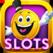 Cashman Casino Vegas Slot Game