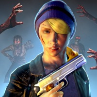 Codes for Last Day: Zombie Survival 2 Hack