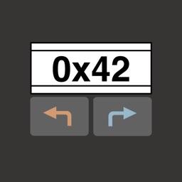 Coder Calc