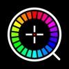 カラールーペ2 - 色識別補助ツール