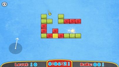 Mini Balls screenshot 7