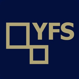 YFS Business Capital & Funding