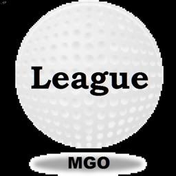 MGO-League