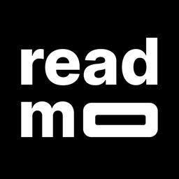 Readmo: For smarter reading