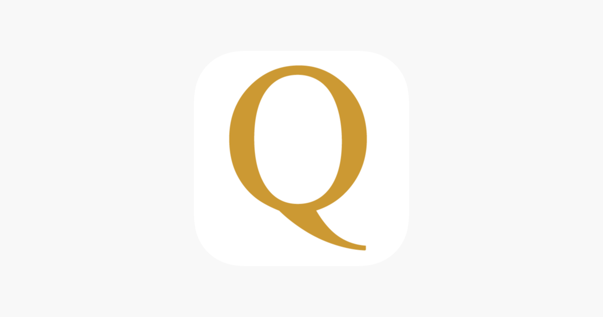 Q Mobile Banking on the App Store