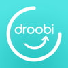 Droobi Health LLC - Droobi Alahli  artwork