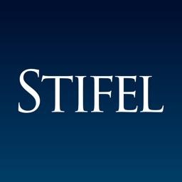 Stifel Mobile