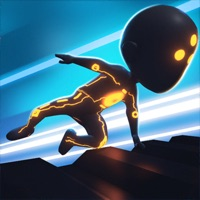 Codes for Tunnel Run: Fun Game Hack