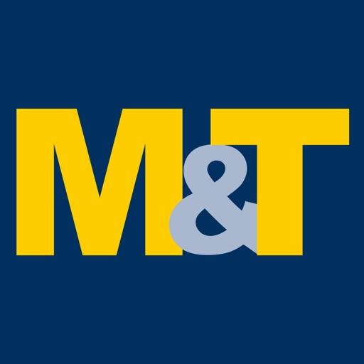 M&T-Metallhandwerk