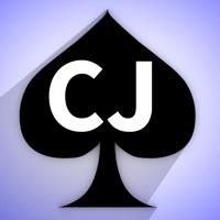 Codes for Canasta Junction Hack