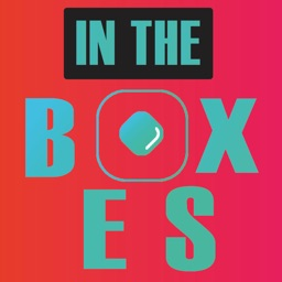 In the Boxes